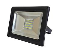 Прожектор светодиодный 30 Вт, фото 1
