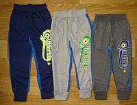 Комбинирование брюки для мальчиков оптом, Crossfire, 98-128 рр., арт. CF1040