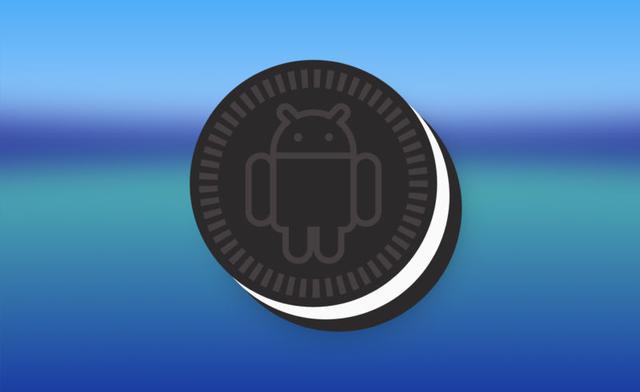 NOMU, сравнение Android 8.1 Oreo и Android 7.0 Nougat