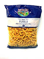 Макароны Tre Mulini Fusilli 1000g (Италия)
