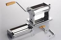 Лапшерезка с насадкой для равиоли Maestro 1679R