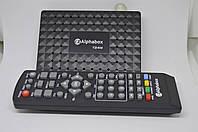Приемник Т2 Alphabox T24М+WiFi+Megogo+IPTV