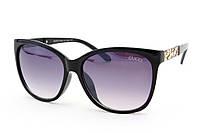 Солнцезащитные очки Gucci, реплика, 751527