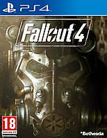 Fallout 4 PS4 Аренда прокат игры