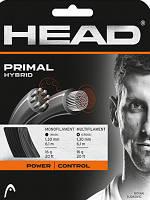 Теннисные струны Head Primal 16 an NEW