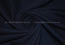 Женская Футболка Премиум Глубоко тёмно-синяя Fruit of the loom 61-424-AZ  L, фото 3