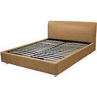 Кровать - подиум 15