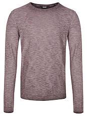 Пуловер на длинный рукав Karli от Solid (Дания) в размере M, фото 3