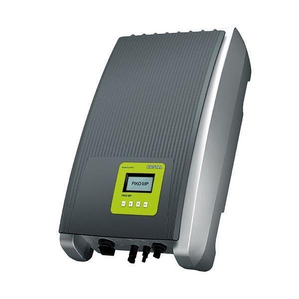 Сетевой инвертор Kostal PIKO 4.2 MP, 4.2 кВт