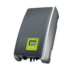 Сетевой инвертор Kostal PIKO 1.5 MP, 1.5 кВт