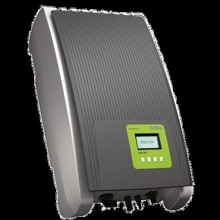 Сетевой инвертор Kostal PIKO 4.2 MP, 4.2 кВт , фото 2