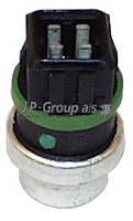 Датчик температуры охлаждающей жидкости JP Group 1193100700
