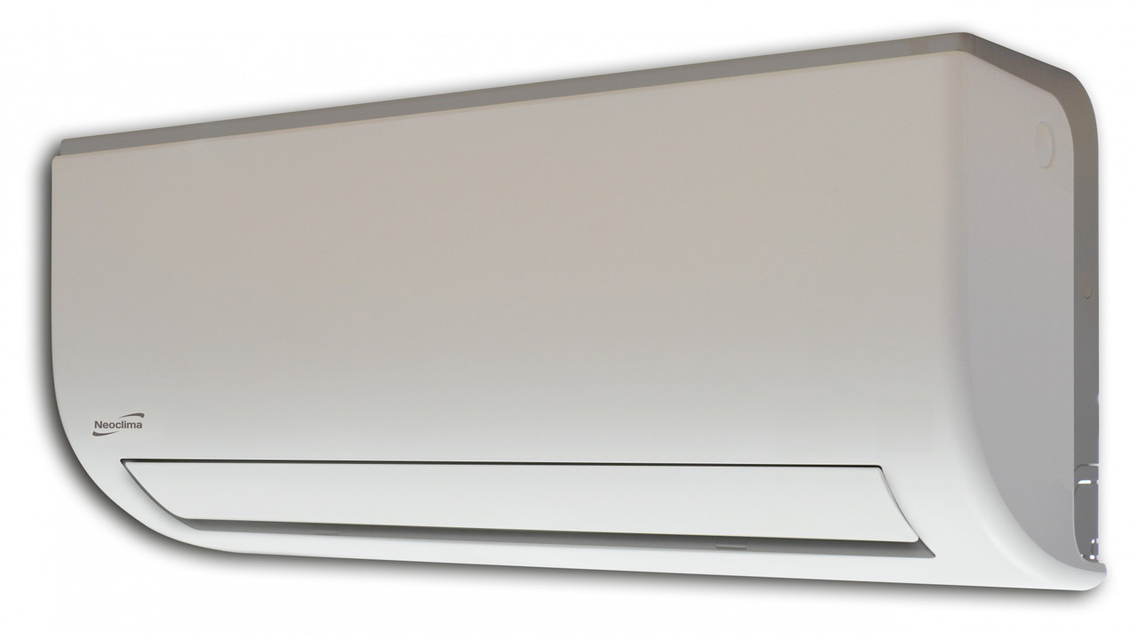 Кондиционер настенный Neoclima NS-09AHQ / NU-09AHQ