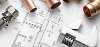 Услуги проектирования, монтажа, обслуживания