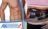 Пояс для похудения «Аб Троник X2» Ab Tronic X2 , Миостимулятор