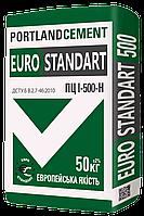 Евростандарт ПЦ-I-500-H