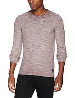 Пуловер на длинный рукав Karli от Solid (Дания) в размере M