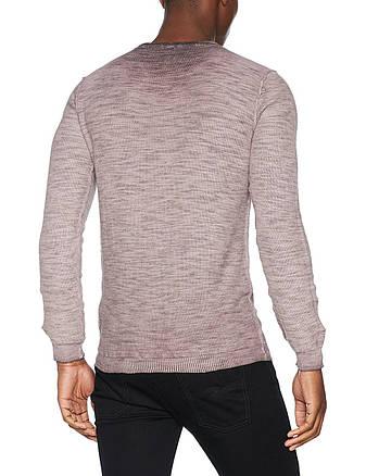 Пуловер на длинный рукав Karli от Solid (Дания) в размере M, фото 2