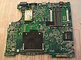 Материнська плата SX05, BA41-00353A, Samsung X05, фото 2