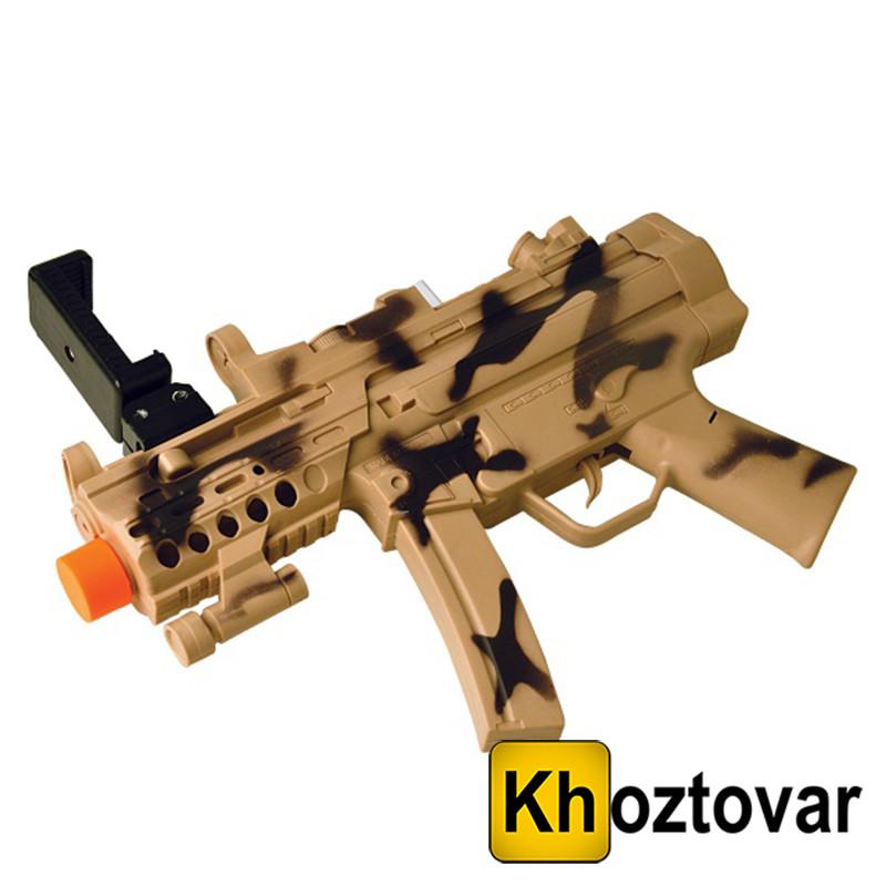 Автомат віртуальної реальності AR Gun Game AR-800