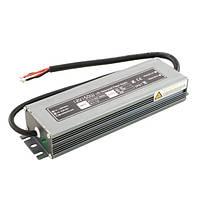 Блок питания Biom Professional DC12V 12,5A 150W IP67 герметичный