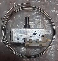Термостат Beko k59 l2683(L=1 m) - 4502014400