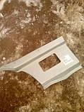 Угол крыла заднего фольцваген транспортер т4, фото 3
