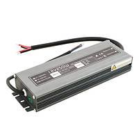 Блок питания Biom Professional DC12V 20A 250W IP67 герметичный