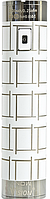 Аккумулятор для электронных сигарет Vision iNow, фото 1