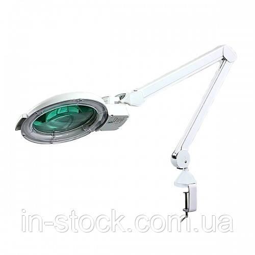 Лампа-лупа BELLA