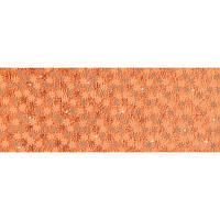 Бумага ручной работы URSUS А4 100г/м в Индийском стиле Дурва Мотив 4 UR-88122204R