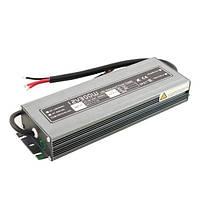 Блок питания Biom Professional DC12V 25A 300W IP67 герметичный
