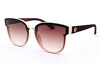 Солнцезащитные очки Gucci, реплика, 751535
