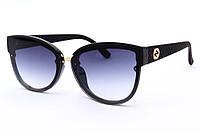 Солнцезащитные очки Gucci, реплика, 751538
