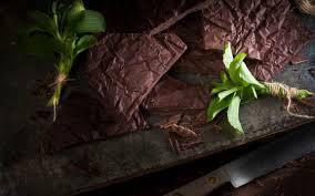 Callebaut No sugar added шоколад без цукру зі стевією, блок 5 кг