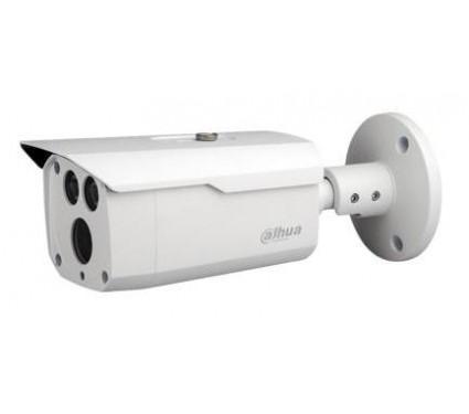 Видеокамера Dahua DH-IPC-HFW4431DP-BAS-S2 (3.6mm)