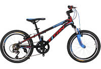 """Велосипед  TITAN - Tiger 20 """""""