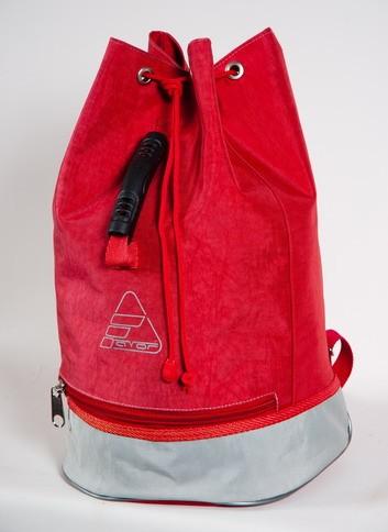 Рюкзак  торбочка 110-03
