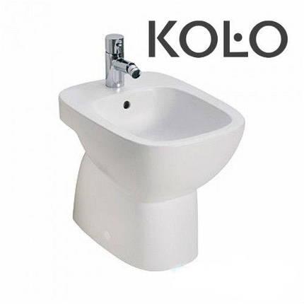 Биде Kolo Style (L25000), фото 2