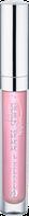 Essence блеск для губ xxxl shine lipgloss 04