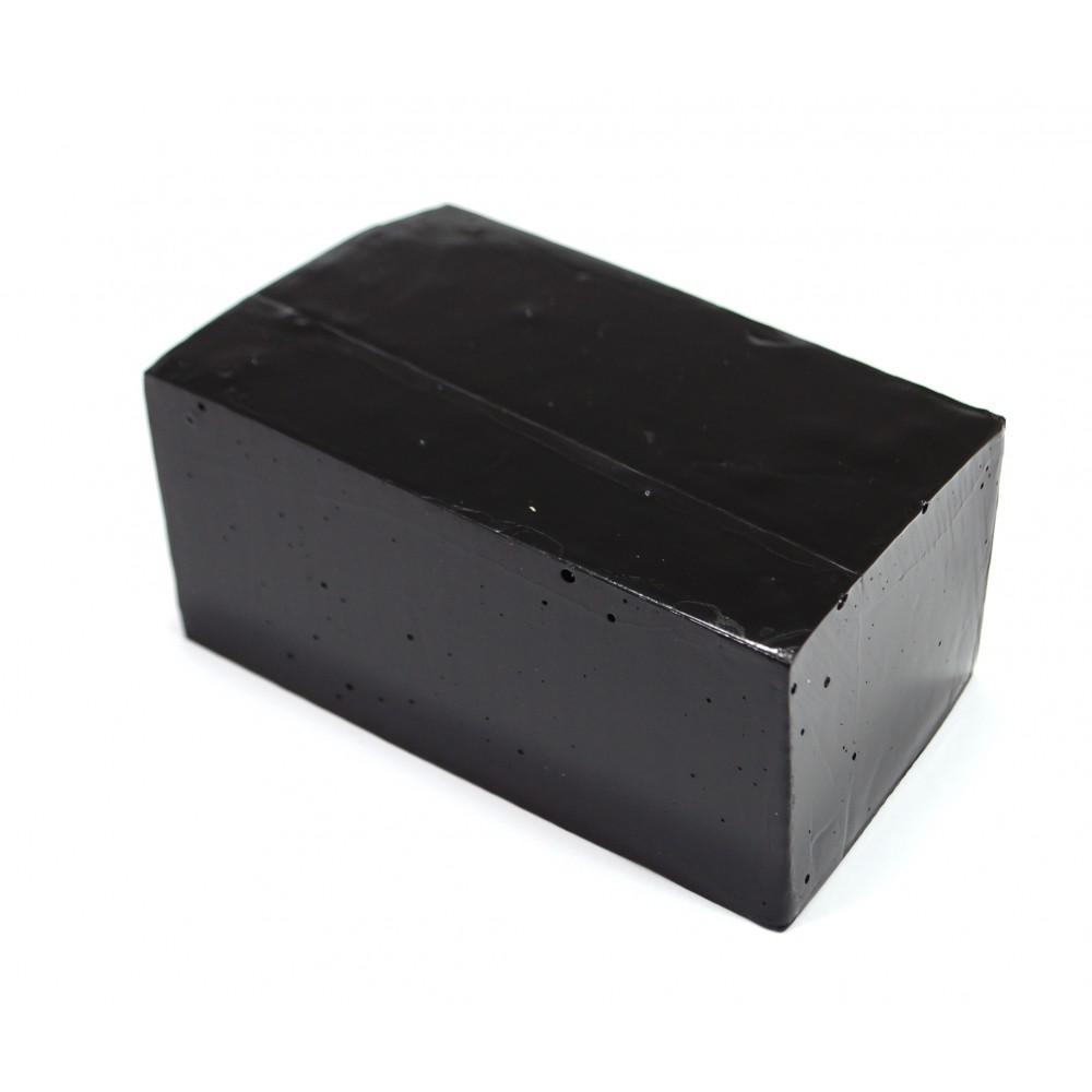 Герметик для фар Koito брикет 550 грам (чорний)