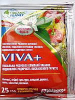 Біостимулятор Viva + (Віва +),  25 мл