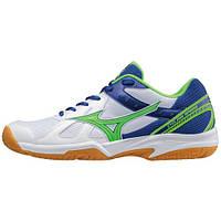 Кроссовки для волейбола Mizuno Cyclone Speed