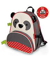 Детский рюкзак Skip Hop Zoo Панда