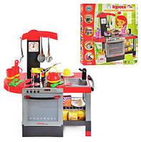 Детский игровой набор «Кухня» 011, фото 1