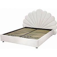 Кровать - подиум 6