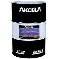 Масло AKCELA GEAR 135H EP 85W-140 (200л.)
