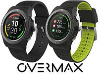 SMARTWATCH OVERMAX TOUCH 5.0, фото 1