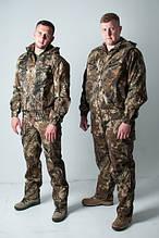 Камуфляжная одежда для охоты и рыбалки