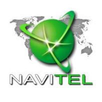 Навигационная карта Navitel Европа
